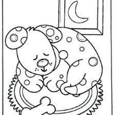 cat coloring pages animal coloring pages pet animals animal jr