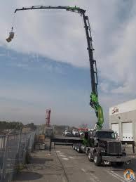 used kenworth trucks ontario 2016 pm 150028 crane for in toronto ontario on cranenetwork com