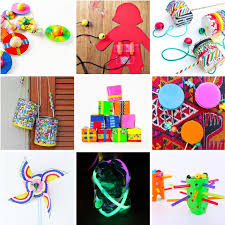 discovery toy drawing light designer 80 easy creative projects for kids babble dabble do