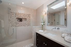 Sarah Richardson Bathroom Ideas by Property Brothers Bathroom Designs Property Brothers Bathroom