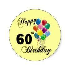60th birthday sayings 7 best ganesh images on ganesh anniversary and beautiful