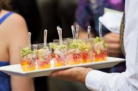 catering rental services puerto vallarta wed