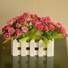 artificial flowers for home decoration lifelike artificial flowers chuck nicklin