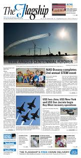 Pathfinder Honors Worksheets Flagship 09 21 17 By Military News Issuu