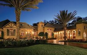 custom home builder master custom builder council custom home builders in central