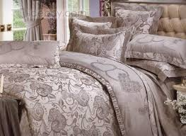 Upscale Bedding Sets Amazing Luxury Bedding Uk And King Bedding Sets Luxury Cheap Bed