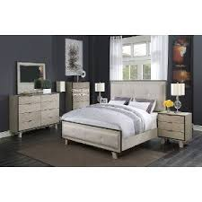 Modern King Bedroom Sets by King Size Bed King Size Bed Frame U0026 King Bedroom Sets Page 2
