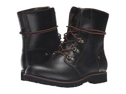 womens boots that feel like sneakers ugg kesey at zappos com