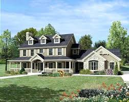 colonial home plans farmhouse colonial house plans house colonial country farmhouse