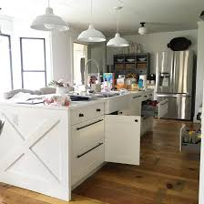 ikea kitchen sales 2017 our ikea kitchen almost 3 years in