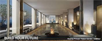 home based interior design jobs blink design group jobs senior project manager apply online