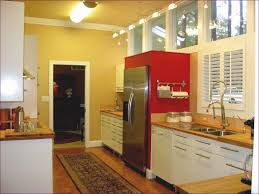 Install Ikea Kitchen Cabinets Of Installing Ikea Kitchen Riccar Us