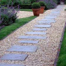 Basic Garden Ideas Pictures Basic Garden Ideas Best Image Libraries