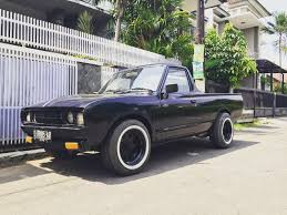 nissan hardbody hellaflush 21 best datsun utes images on pinterest mini trucks nissan and cars