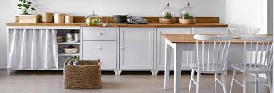le meuble cuisine trouvez des meubles pour équiper votre cuisine