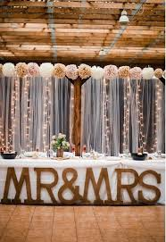 diy wedding backdrop names diy wedding decoration ideas that would make your big day magical