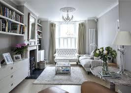 victorian living room decor best design victorian living room small home ideas