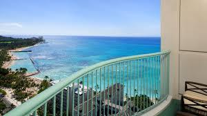 waikiki beachfront hotels sheraton princess kaiulani hotel