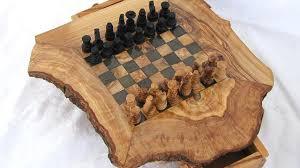Buy Chess Set Chess Sets