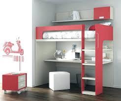 lit mezzanine avec bureau pas cher lit mezzanine avec bureau lit mezzanine avec bureau enfant lit