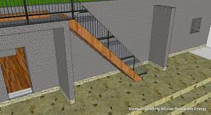 hemp home post frame lateral loading st louis renewable energy