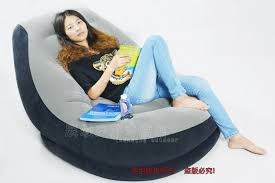 Intex Sofa Bed by Sofa Bed Furniture Picture More Detailed Picture About Intex