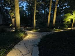 portfolio outdoor lighting company portfolio landscape transformer portfolio landscape lighting