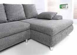 canap tissu canap tissu gris canape conception achat 3 places 11 tupimo com