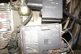 onan 5500 marquis gold generator service manual 28 images onan