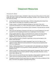 literacy based homework ideas by victoriafalls2k5 teaching