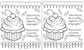 birthday card amazing black and white birthday cards black and