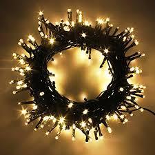 warm white string fairy lights pms 1000 led warm white string fairy lights on dark green cable with