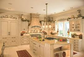 mediterranean kitchen design mediterranean kitchen ideas nurani org