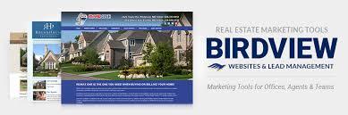 constellation web solutions real estate website design real