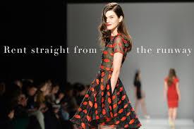 rent the runway prom dresses toronto s raddest dress rentals