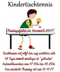 Wetter In Bad Kreuznach Altenbamberg Im Landkreis Bad Kreuznach Rheinland Pfalz