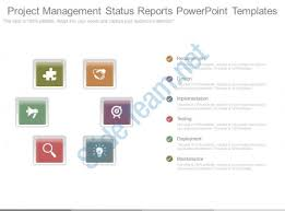 annual report ppt template slides and decks showing awesome annual report finance accounting