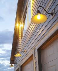 Outdoor Gooseneck Barn Lights Barn Lights Gooseneck Lights Sign Lights House Interior Ideas