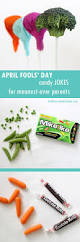 funny halloween pranks best 25 pranks for april fools ideas on pinterest april fools