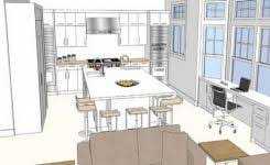 Kitchen Design Course Open Living Room And Kitchen Designs 1000 Ideas About Small Open