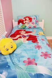 little mermaid bedroom set fresh bedrooms decor ideas