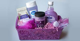 build a gift basket build a shower gift basket with dollar tree supplies the dollar