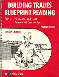 buy blueprint reading for construction including blueprints in