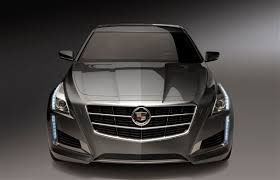 how much is cadillac cts revealed 2014 cadillac cts york 2013 kelley blue book