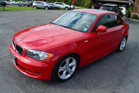 bmw 1 series for sale used 2011 bmw 1 series for sale geneva foreign sports geneva ny