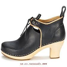 s shoes and boots canada fashion coolway s shoes mid boots funki black canada