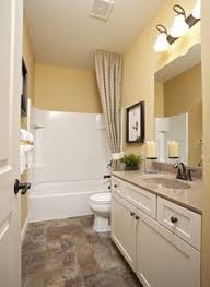 home features riverton pulte homes for our new home