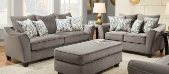 good gray couches 34 on sofa table ideas with gray couches