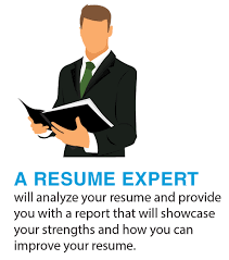 Best Online Resume Service by 100 Free Resume Service How To Do Resume Format Resume