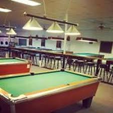 Pool Tables Okc Aaa Billiards Pool Hall And Billiard Supply4619 Nw 10 Oklahoma